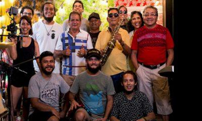 """Natura Musical apresenta o documentário """"A Poética dos Beiradões"""""""