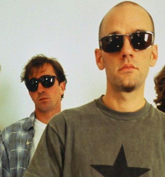 """R.E.M.: álbum """"Monster"""" retorna à Billboard depois de 24 anos"""