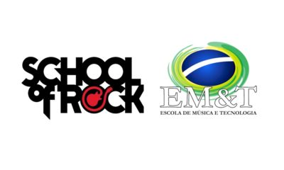 School of Rock e EM&T anunciam acordo e criam a maior unidade da rede norte-americana no mundo