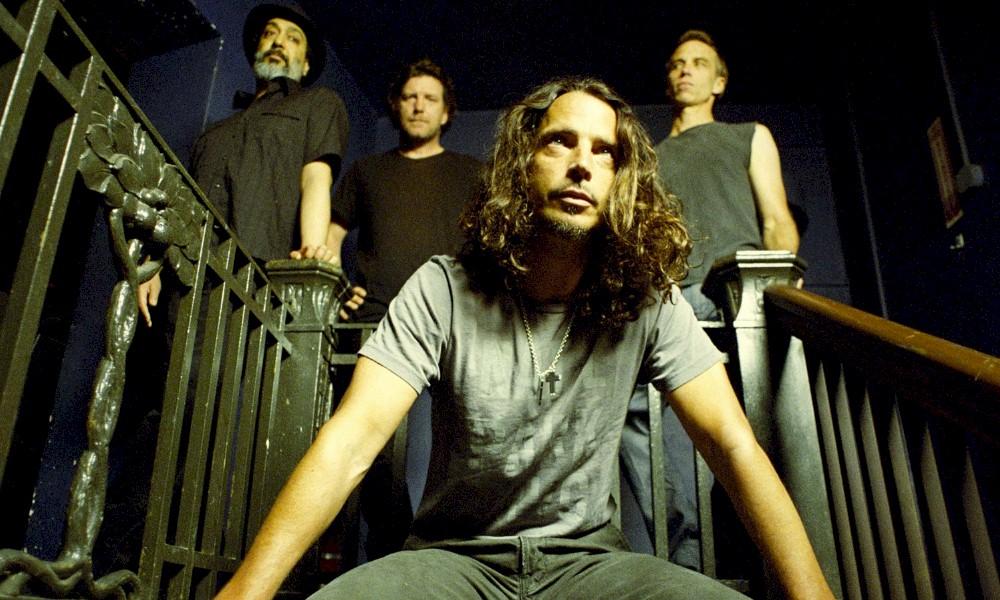Soundgarden: sem Chris Cornell, não há mais chance de turnê