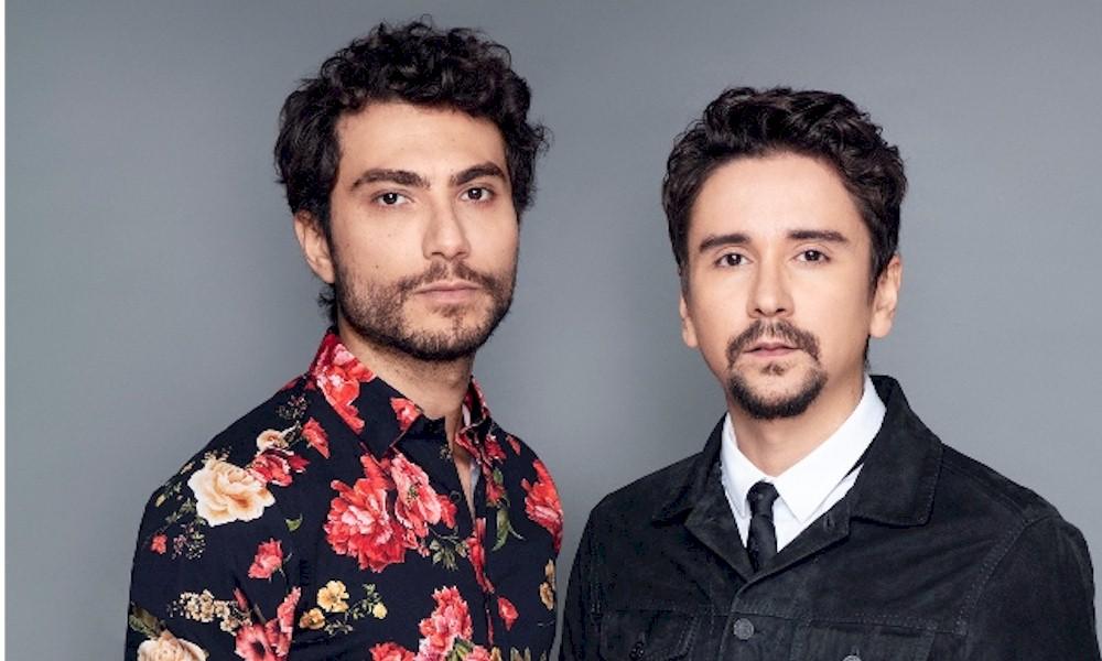 Bruninho e Davi lançam conteúdo inédito de ''Quase Ontem''