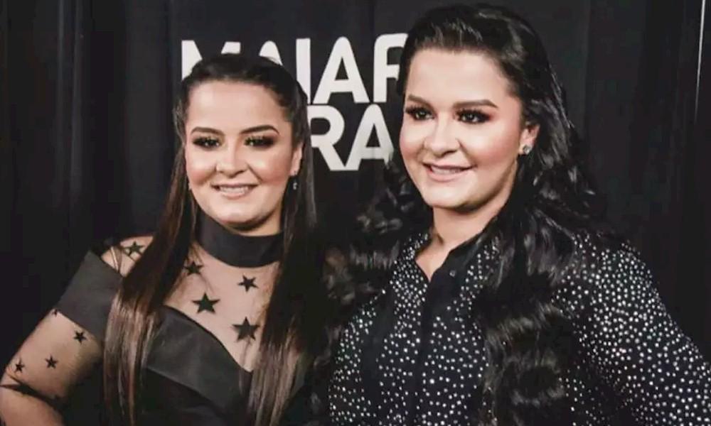 """Maiara & Maraisa lançam videoclipe de """"Quarto de Cabaré"""""""