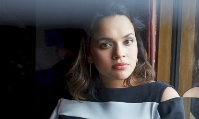 "Norah Jones lança ""Playing Along"" com Tarriona Tank Ball"