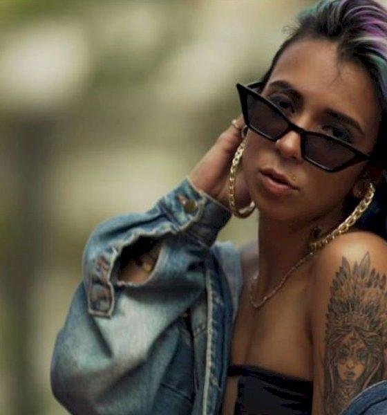 Samantha Machado estreia na Warner e anuncia álbum para 2020