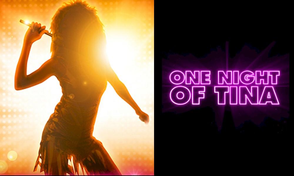 """Aclamado musical """"One Night Tina"""" chega ao Brasil em 2020"""