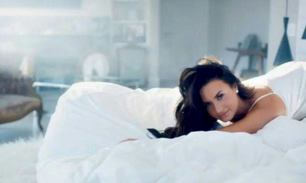 Demi Lovato se apresentará no Grammy