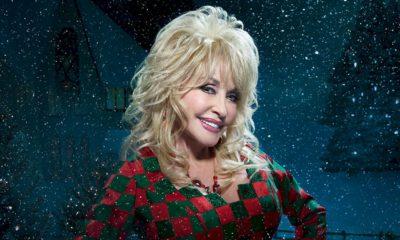 Dolly Parton está compondo músicas para serem lançadas após a sua morte