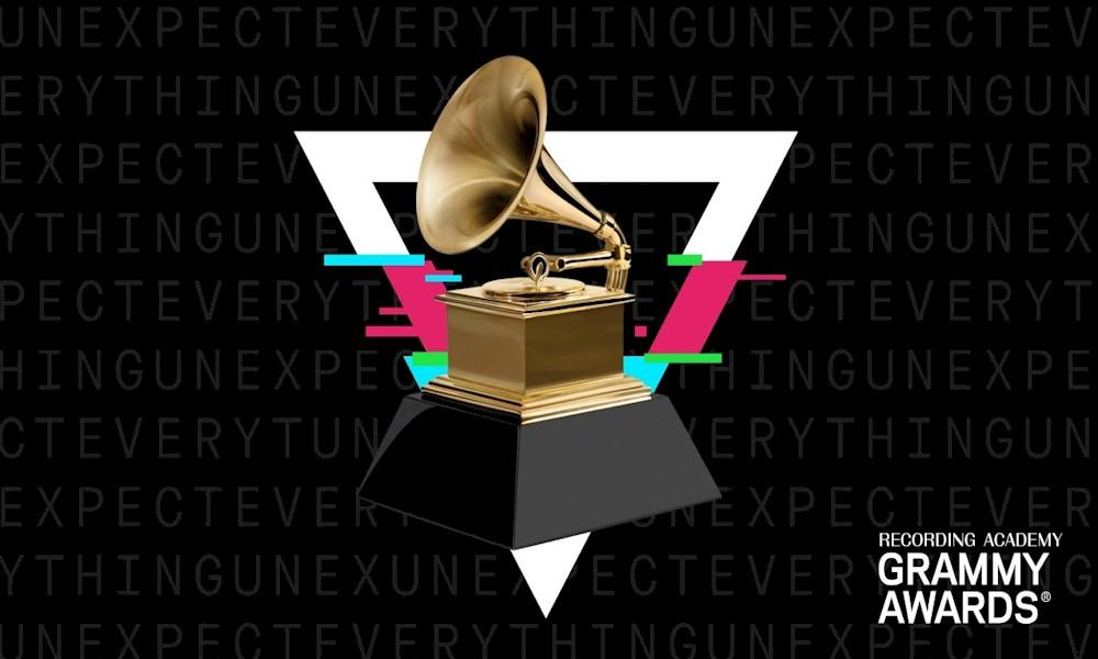 Grammy Awards 2020 será transmitido ao vivo pela TV