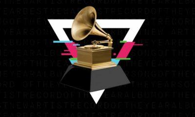 Grammy 2020: pré-show com Red Carpet será transmitido pelo Twitter pela 1ª vez