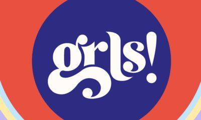 Festival Grls!: venda de ingressos começa no dia 20 de janeiro