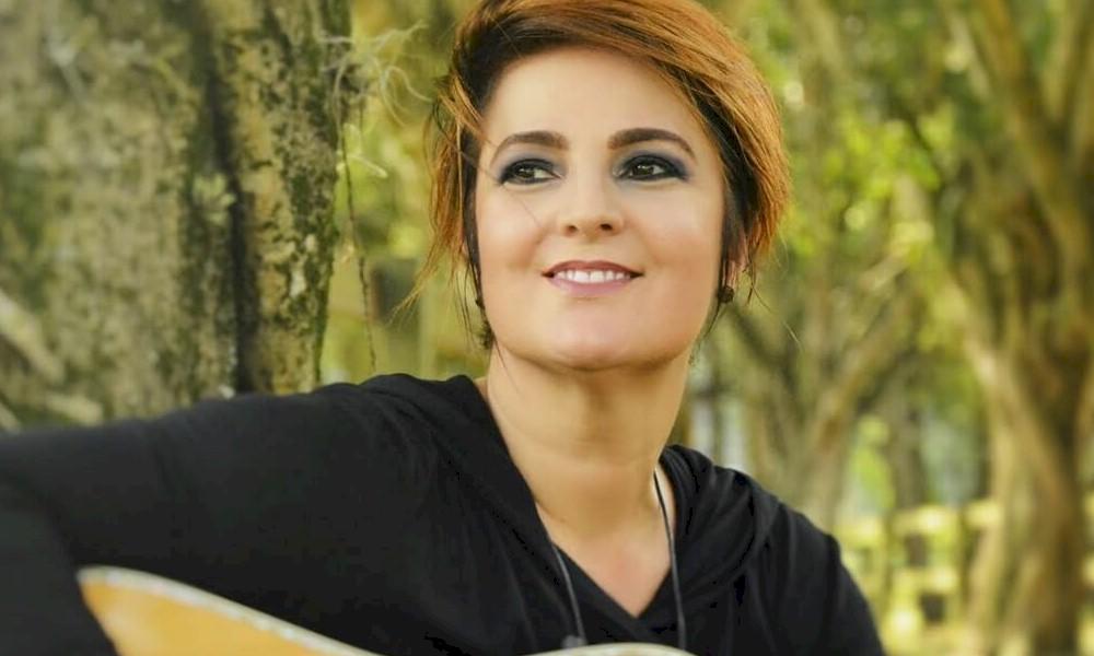 """Isabella Taviani lança o novo single """"Não Brinca Comigo"""""""