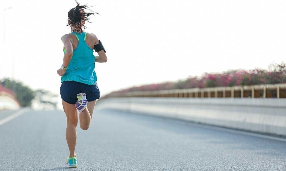 Spotify revela as 10 músicas mais ouvidas para atividades físicas e bem-estar