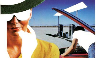 """Bad Company: """"Desolation Angels"""" ganha versão de seu 40º aniversário"""