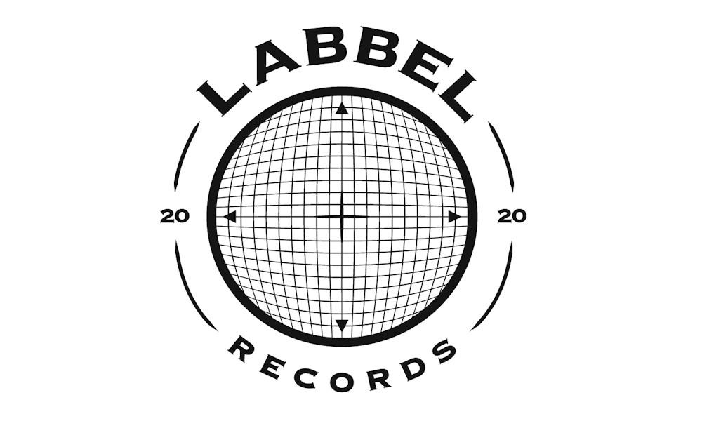 Boogie Naipe anuncia novo selo Labbel Records com foco em trap