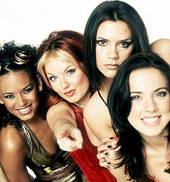 """Spice Girls: álbuns """"Spiceworld"""" e """"The Greatest Hits"""" serão relançados em vinil"""
