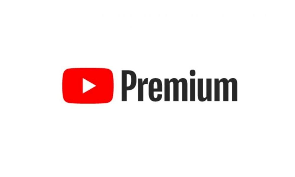 Youtube Premium E Music Alcançam 20 Milhões De Inscritos The Music Journal Brazil Mtv