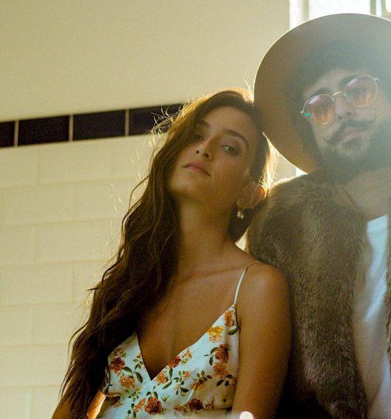 "Zeeba lança clipe de ""Runaway"""