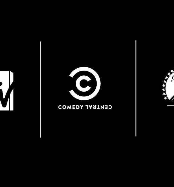 Coronavírus: MTV, Comedy Central e Paramount lançam campanha #JuntosADistância
