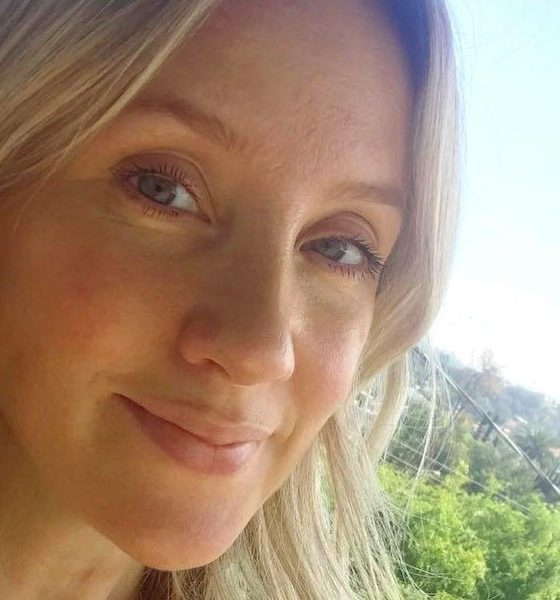 Conheça Alexandra Baker, a mulher que cuida da publicidade de Billie Eilish