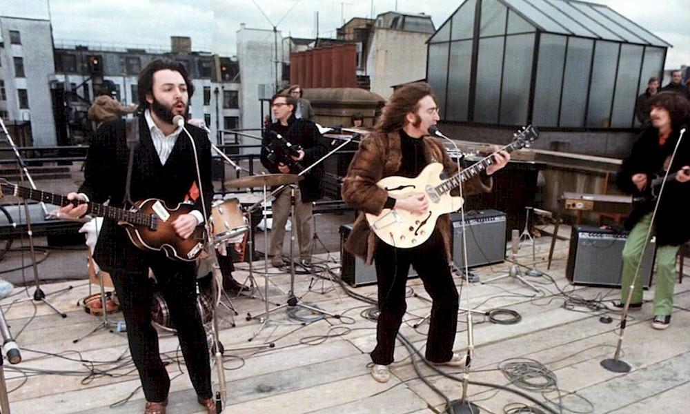 The Beatles: documentário de Peter Jackson será lançado pela Disney em setembro
