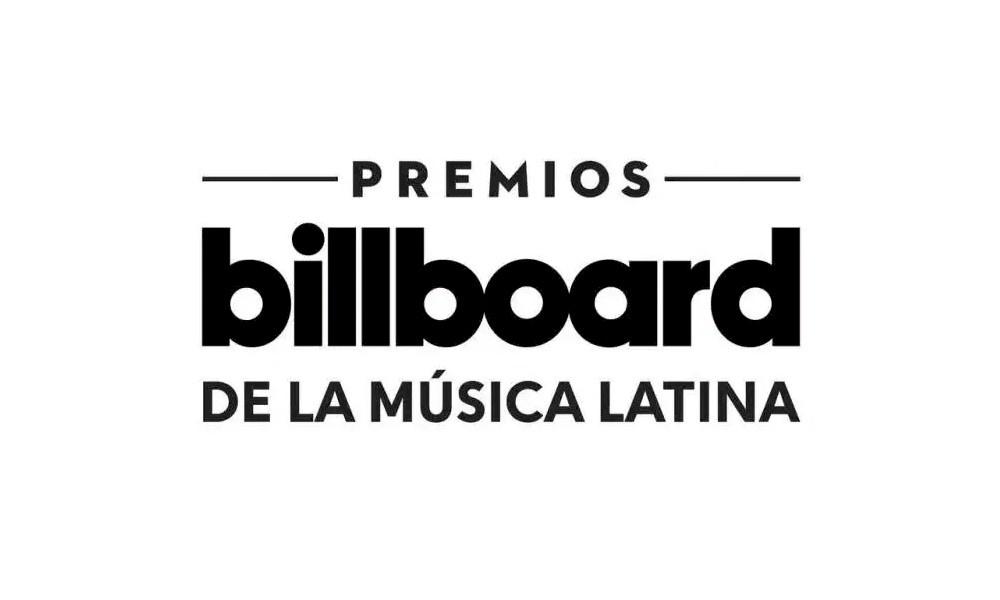 Premiação latina da Billboard é adiada devido à pandemia de coronavírus