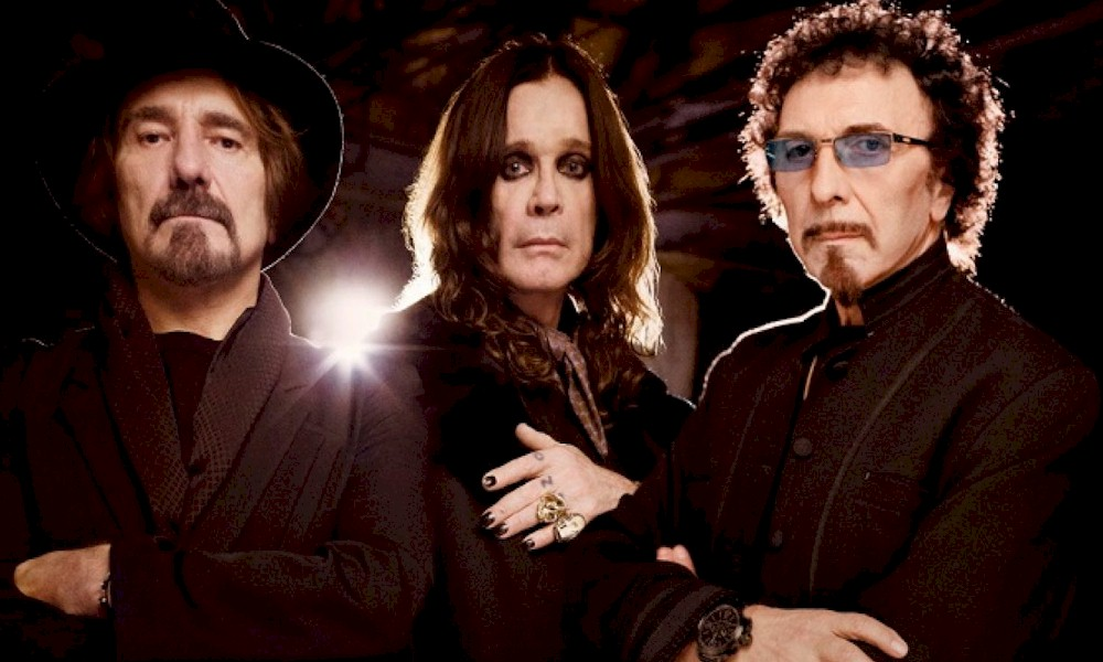 Coronavírus: italianos cantam música do Black Sabbath em quarentena