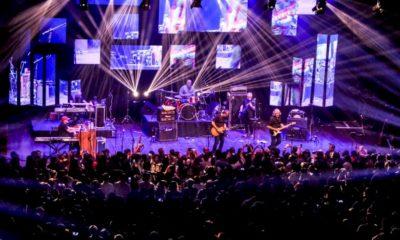 Coronavírus: shows do Dire Straits Legacy são adiados