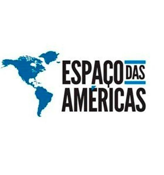Coronavírus: Espaço das Américas remarca 12 shows em 2020