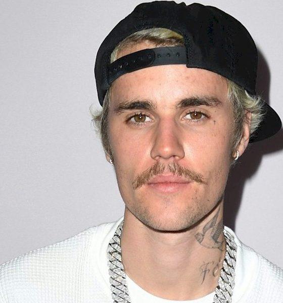 Coronavírus: Justin Bieber pede para fazer orações junto com os fãs no Instagram