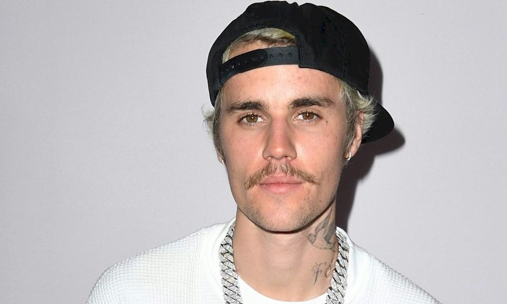 Coronavírus: Justin Bieber pede para fazer orações junto com os ...