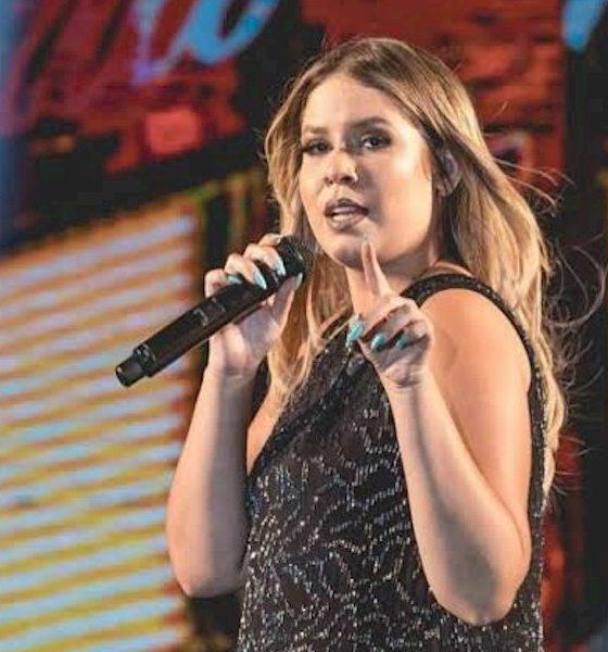 Coronavírus: cantores se mobilizam na quarentena e fazem série de shows pela internet
