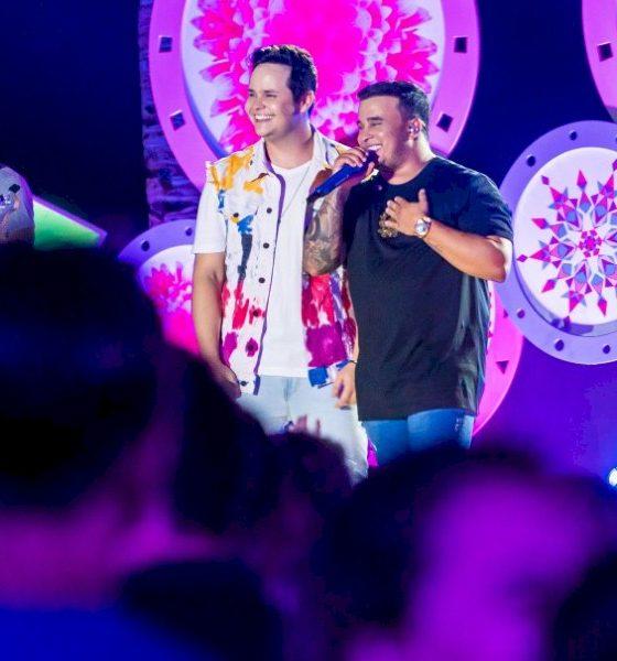 Coronavírus: Matheus e Kauan lançam pocket show virtual