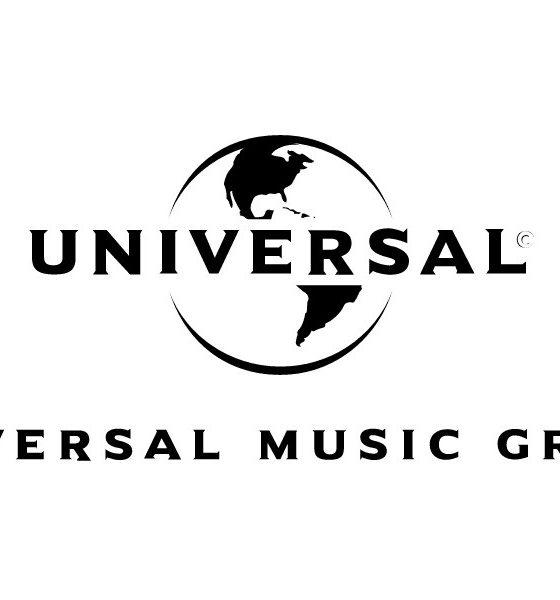 Coronavírus: sede da Universal Music nos EUA é fechada após teste positivo