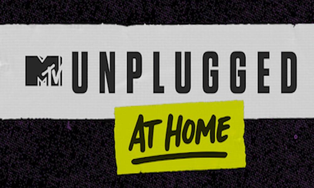 """Coronavírus: MTV lança o """"Acústico em Casa"""" com Shaggy, Alessia Cara e Finneas"""