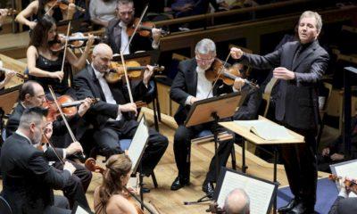 Coronavírus: Concertos da OSESP serão retransmitidos nas redes sociais