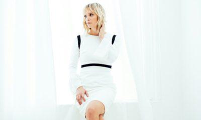 "Alexia Bomtempo lança ""Mais Devagar"", faixa de seu novo álbum"