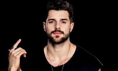 "Alok é premiado pela Dance Music Awards com ""Piece of Your Heart"""