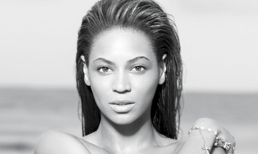 """Beyoncé: vídeo """"Halo"""" alcança 1 bilhão de views no YouTube"""