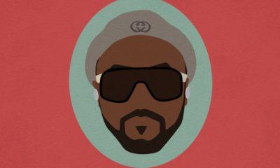"""Black Eyed Peas lança single e clipe de """"Mamacita"""" com Ozuna & J.Rey Soul"""