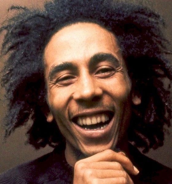 """Bob Marley: série de documentários """"Legacy"""" continua com o episódio """"Women Rising"""""""