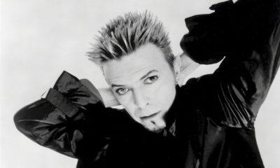 "David Bowie: ""ChangesNowBowie"" resgata obra do artista nos anos 1990"