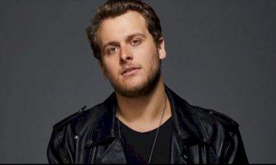 """Bruno Martini conta com a colaboração de JØRD e Mayra no single """"Jag Class"""""""