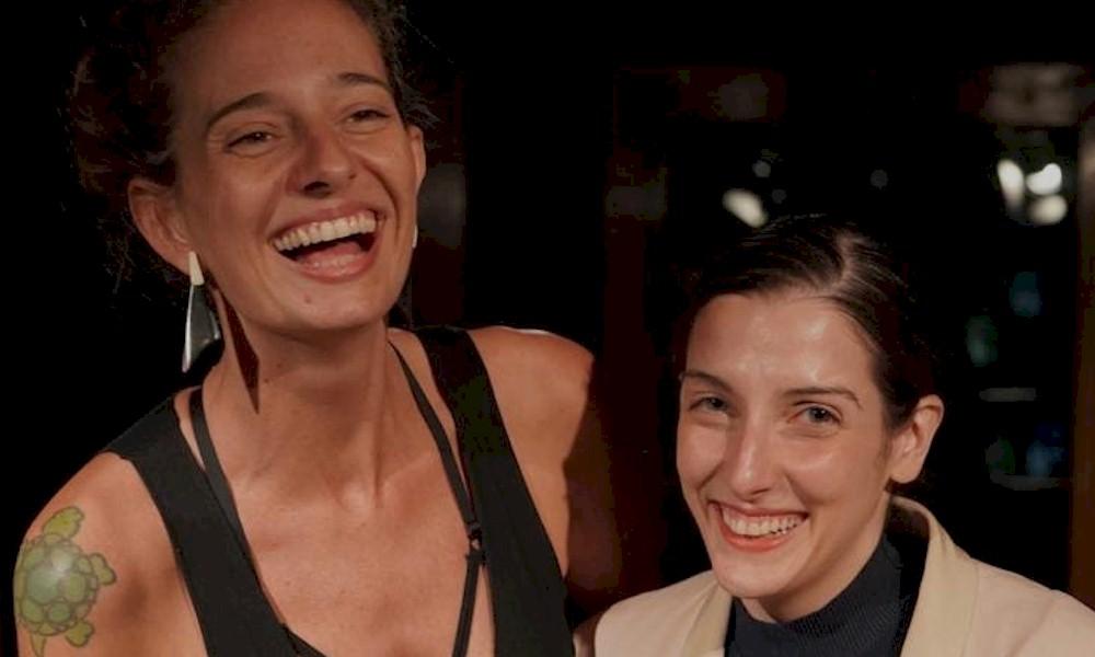 """Clarice Falcão revisita sua carreira no EP """"Eu Me Lembro"""""""