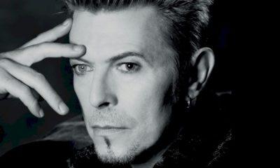 """David Bowie: álbum """"Changesnowbowie"""" é disponibilizado no Brasil em streaming"""