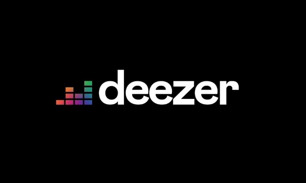 Deezer revela queda do streaming no inicio da quarentena do coronavírus