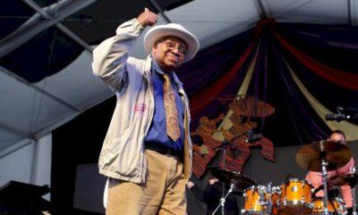 Ellis Marsalis, lendário nome do jazz, morre aos 85 anos em decorrência do coronavírus