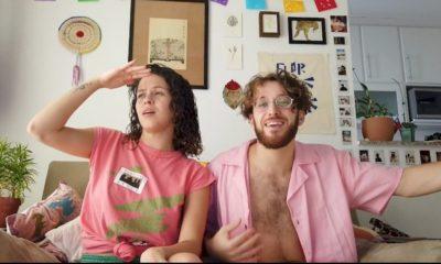 francisco, el hombre lança vídeo com Gretchen, Dona Odete, Drik Barbosa, Tuyo e anuncia novo álbum