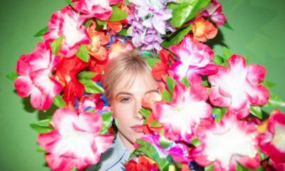 "Hayley Williams lança segundo EP de ""Petals For Armor"""