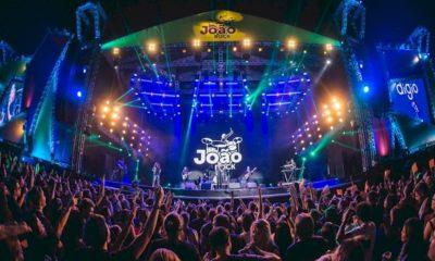 João Rock mantém mesmo lineup para a edição de setembro