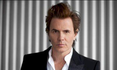 """Duran Duran: John Taylor é diagnosticado com coronavírus: """"Eu não ligava para a quarentena"""""""